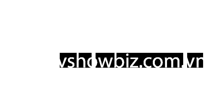 Vshowbiz