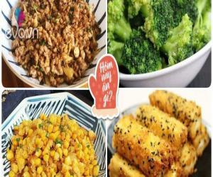 hom-nay-an-gi-ngay-mua-nau-bua-com-chua-day-100-nghin-dong-van-cuc-da-mieng