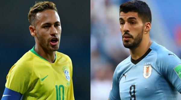 truc-tiep-bong-da-brazil-uruguay-tam-diem-suarez-neymar-selecao-canh-giac-vong-loai-world-cup-2022