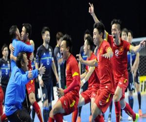 bang-xep-hang-bong-da-futsal-world-cup-2021-viet-nam-bay-cao