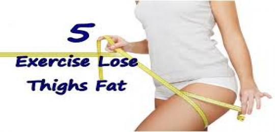 5-simple-exercises-to-lose-thigh-fat-fast
