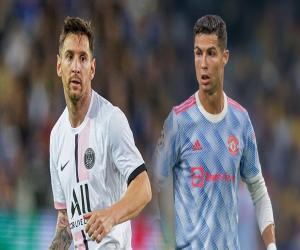 kich-ban-soc-cup-c1-ronaldo-mu-messi-psg-ru-nhau-xuong-choi-europa-league