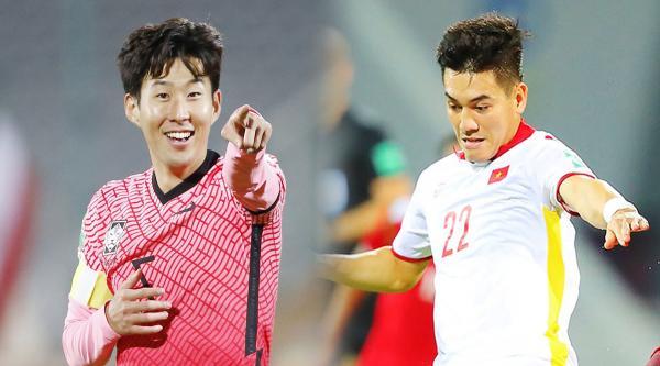 tien-linh-ap-dao-son-heung-min-de-am-giai-cau-thu-hay-nhat-vong-loai-world-cup