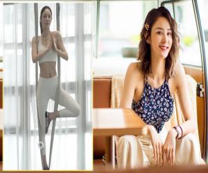 vo-lam-phong-giu-eo-nho-xiu-nho-yoga-bay-pilates