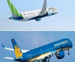 vietnam-airlines-va-bamboo-airways-chua-du-dieu-kien-bay-toi-my
