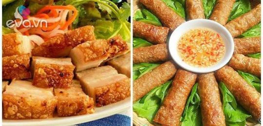 5-mon-nong-hoi-cho-cuoi-tuan-se-lanh-thuong-thuc-roi-chang-ai-muon-roi-ban-an