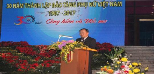 30-nam-cong-hien-va-uoc-mo-cua-bao-tang-phu-nu-viet-nam