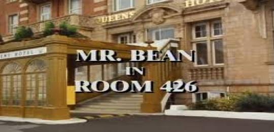 mr-bean-in-room-426
