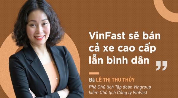 nu-tuong-vinfast-chung-toi-se-san-xuat-xe-hatchback-tai-ha-noi